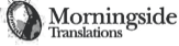 Morningside-logo