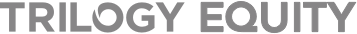 trilpgy-equity-logo